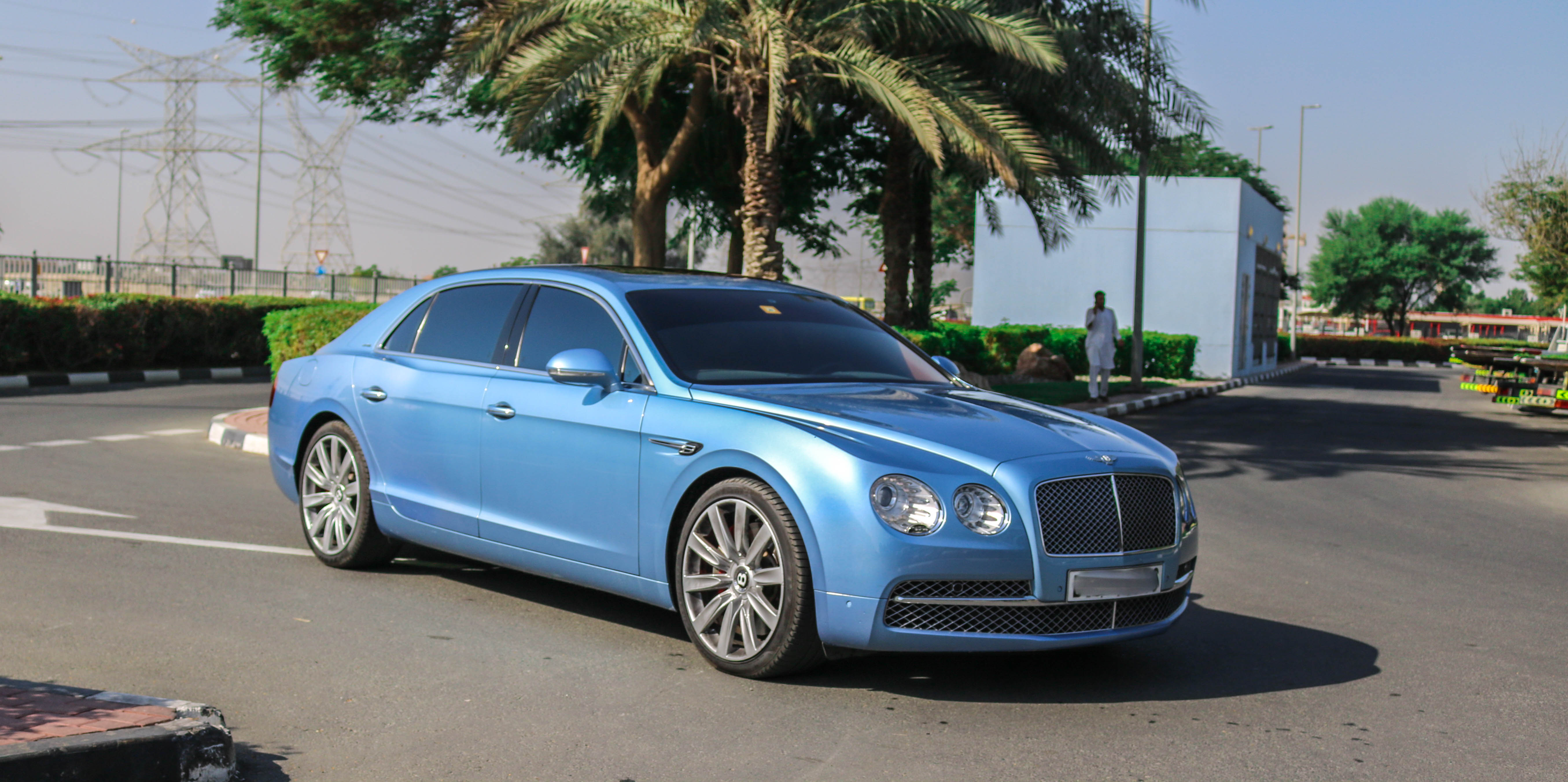 and specs spur strongauto bentley sale photos for continental flying