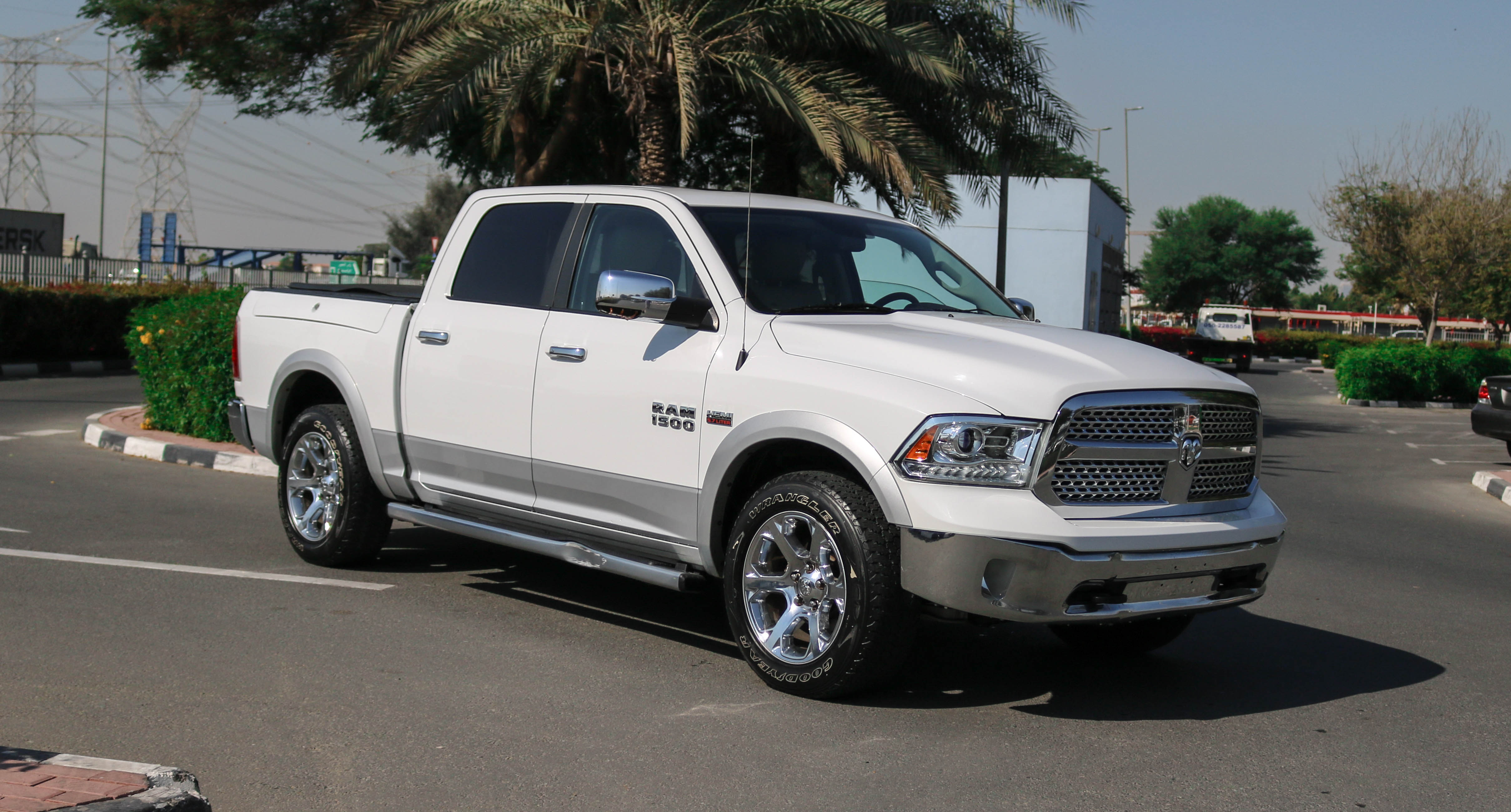 black picture ram wish dodge lifted list all pin car for