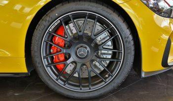 Mercedes Benz GTS EDITION 1 2016 0KM full