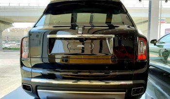 Rolls_Royce | Cullinan | Gcc_ full