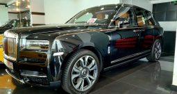 Rolls_Royce | Cullinan | Gcc_