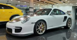 Porsche Carrera | GT2 RS | limited Edition 157 /500